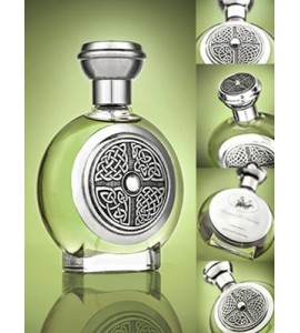 BOADICEA THE VICTORIOUS LUXURY PERFUM COLLECTION - ADVENTURES 100 ML