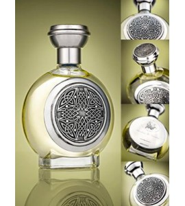 BOADICEA THE VICTORIOUS LUXURY PERFUM COLLECTION - ARDENT 100 ML