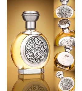 BOADICEA THE VICTORIOUS LUXURY PERFUM COLLECTION - ICENI 100 ML