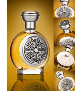 BOADICEA THE VICTORIOUS LUXURY PERFUM COLLECTION - INVIGORATING 100 ML
