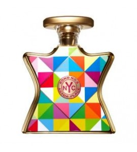 BOND NO.9 - ASTOR PLACE EAU DE PARFUM 50 ML