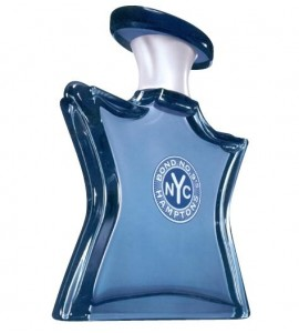 BOND NO.9 - HAMPTONS EAU DE PARFUM 50 ML