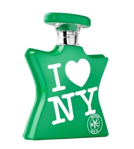 BOND NO.9 - I LOVE NY EARTH  DAY PROFUMO 50 ML