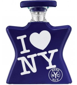 BOND NO.9 - I LOVE NY FOR FATHER'S DAY PERFUME 50 ML