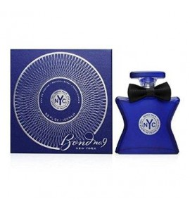 BOND NO.9 - THE SCENT OF PEACE FOR HIM- 50 ML