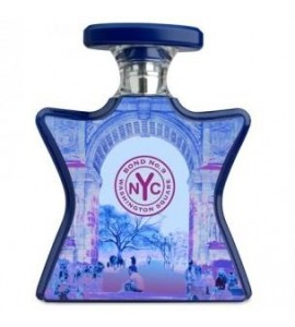 BOND NO.9 - WASHINGTON SQUARE EAU DE PARFUM 50 ML
