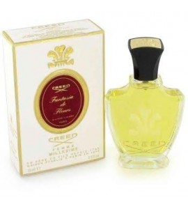CREED - FANTASIA DES FLEURS MILLESIME 75 ML SPRAY