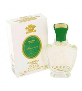 CREED - FLEURISSIMO MILLESIME 75 ML SPRAY
