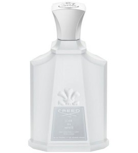 CREED - LOVE IN WHITE EMULSION POUR LE CORPS 200ML
