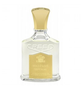 CREED - MILLESIME IMPERIAL MILLESIME 75 ML SPRAY