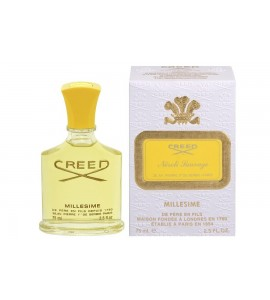 CREED - NEROLI SAUVAGE MILLESIME 75 ML SPRAY