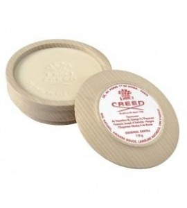 CREED - ORIGINAL SANTAL CIOTOLA LEGNO BARBA