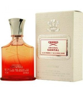 CREED - ORIGINAL SANTAL MILLESIME 75ML SPRAY