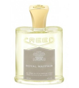 CREED - ROYAL MAYFAIR 75 ML