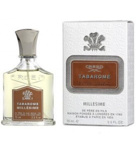 CREED - TABAROME MILLESIME 75 ML SPRAY