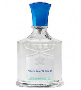 CREED - VIRGIN ISLAND WATER MILLESIME 75 ML SPRAY