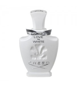 CREED - LOVE IN WHITE MILLESIME 75 ML SPRAY