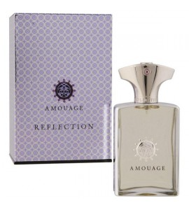 AMOUAGE REFLECTION MAN 100 ML