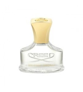 CREED - AVENTUS FOR HER 30 ML