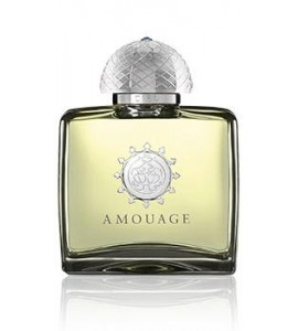AMOUAGE CIEL WOMAN 50ML