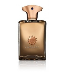 AMOUAGE DIA MAN 100 ML