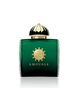AMOUAGE EPIC WOMAN 50 ML