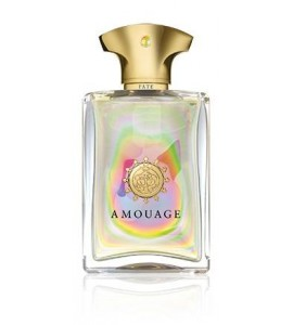 AMOUAGE FATE MAN 50 ML