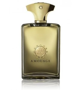 AMOUAGE GOLD MAN 50 ML