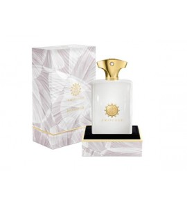 AMOUAGE HONOUR MAN 100 ML