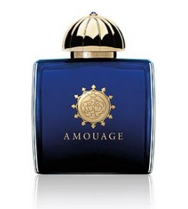 AMOUAGE INTERLUDE WOMAN 50 ML