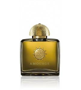AMOUAGE JUBILATION XXV WOMAN 50 ML