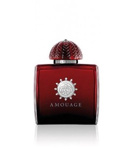 AMOUAGE LYRIC WOMAN 100 ML