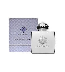 AMOUAGE REFLECTION WOMAN 100 ML